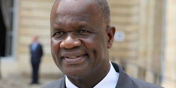 Côte d'Ivoire : des blocages à l'Assemblée nationale après l'élection d'Amadou Soumahoro