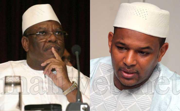 Mali : quel type de gouvernement pour le pays ?