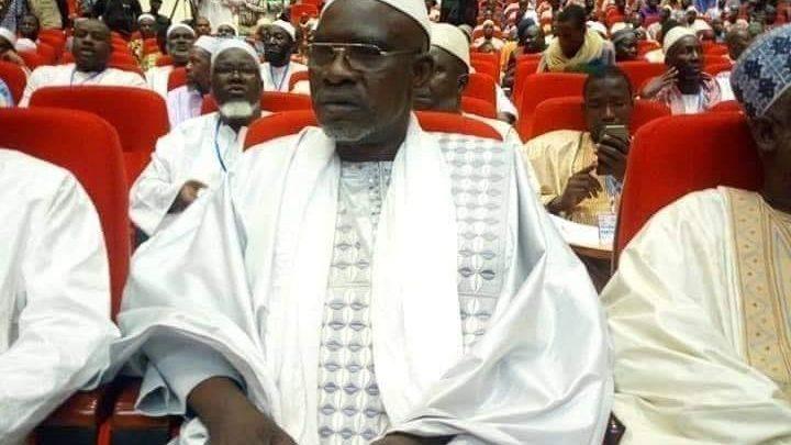 Porté à la tête du Haut conseil islamique : quelques conseils pour Chérif Ousmane Madani Haïdara