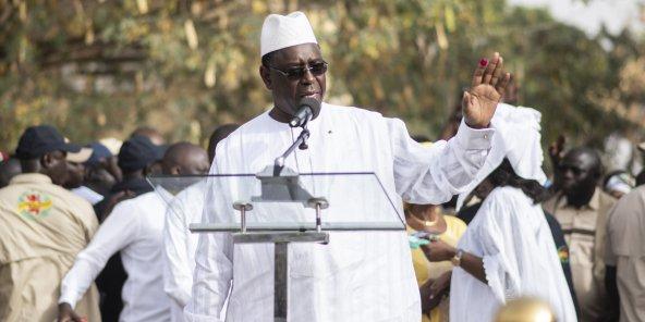 Sénégal : le surprenant silence de l'opposition face à la révision constitutionnelle