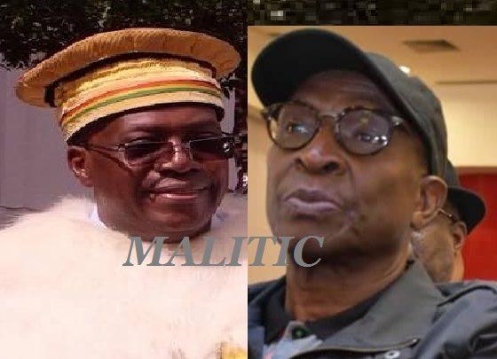 AFFAIRE SINSY-TAPILY : La preuve d'une vieille alliance entre la corruption et la culture malienne