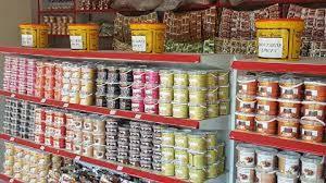 Toxique, malsaine, Impropre'',  une lettre confidentielle alerte sur la dangerosité des produits Bara Muso