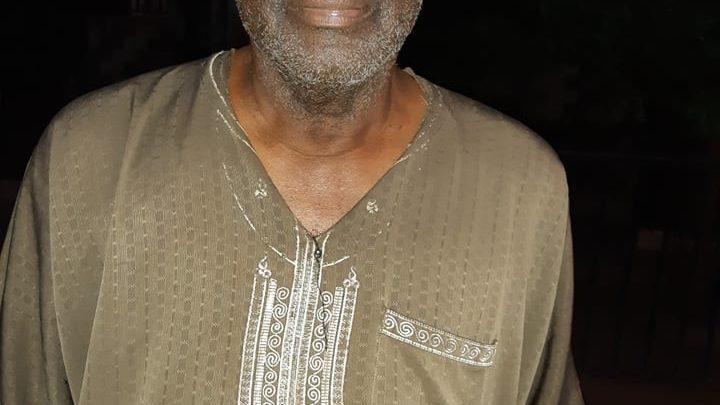 REVOLTES : Après le départ du ministre Nango, les cotonculteurs maliens s'apprêtent au sacrifice