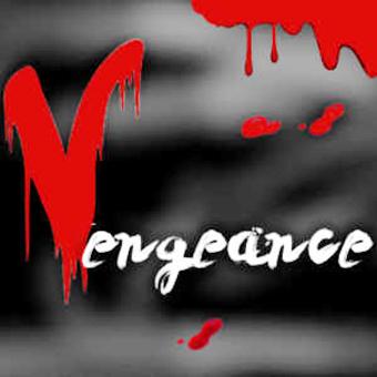SÉGOU: Pour une histoire de copine,  Un jeune de 18 ans se fait poignarder par un autre