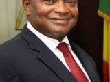 PRÉSIDENCE DU PARTI ADEMA-PASJ : Adama Sangaré fera un bon successeur de Tiemoko Sangaré