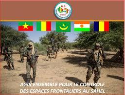 INSTALLATION DU G5 SAHEL : Badalabougou gagne le combat, Senou se prépare