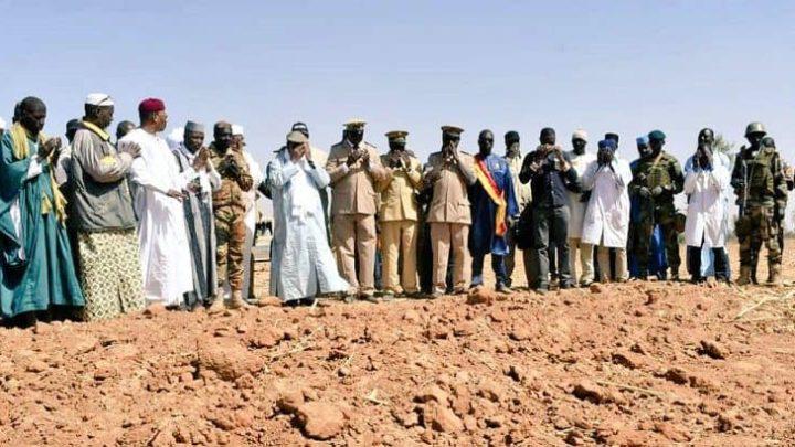 223 Infos, Auteur à Actualité malienne Page 18 sur 29