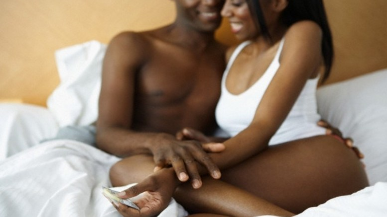 SECRET DE FEMME : La distance tue le mariage à petit feu