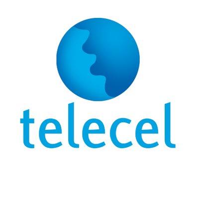 TELECOMMUNICATION : Telecel Mali en panne d'ambition