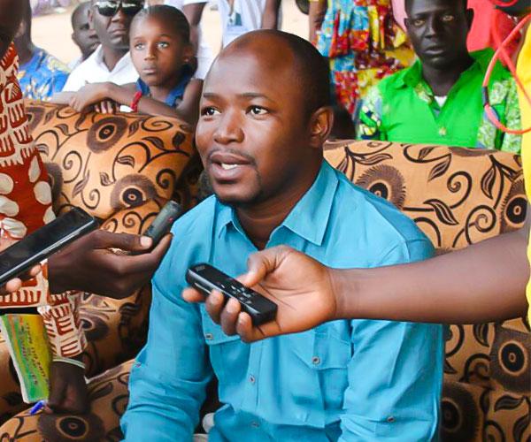 AFRO-CAN A BAMAKO (19-28 JUILLET) : Montrer que le Mali est un pays fréquentable