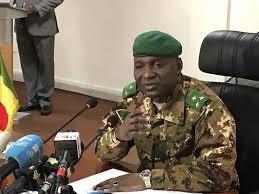 Magouille dans les recrutements à la police Nationale : Des noms et des faits