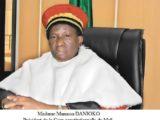 COMMUNE I : ''Les électeurs proposent, le RPM et l'ADEMA s'opposent, mais Manassa Danioko s'interpose''