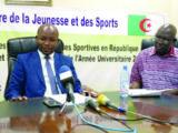 Mali-Algérie: Des bourses sportives disponibles
