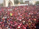 crise scolaire enseignants Mali, les classes s'ouvrent