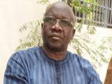 Moussa Ben Deka Diabaté, c'est son nom, avance la présence du coronavirus au Mali comme motif de son abandon dans le cadre des élections législatives annoncées pour le 29 mars.