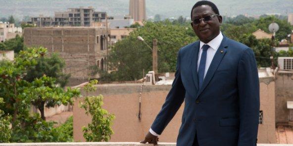 Nianfunké: Soumaïla Cissé et six autres personnes restent introuvables