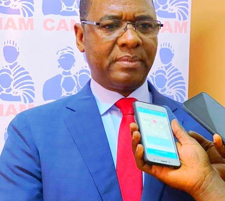 CANAM : Discrimination à ciel ouvert entre salariés