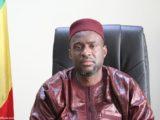 ancien premier ministre du Mali