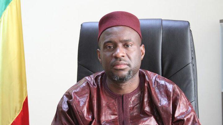 ''J'ai décidé de geler le processus…'' (Moussa Mara à propos de la plainte contre Oumar MARIKO)