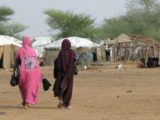 A l'ordre jour, la situation des 6514 réfugiés maliens vivant dans le camp de Mentao (Djibo) ayant reçu, le samedi 2 mai, la visite malencontreuse des forces de sécurité burkinabè faisait au moins 32 blessés.
