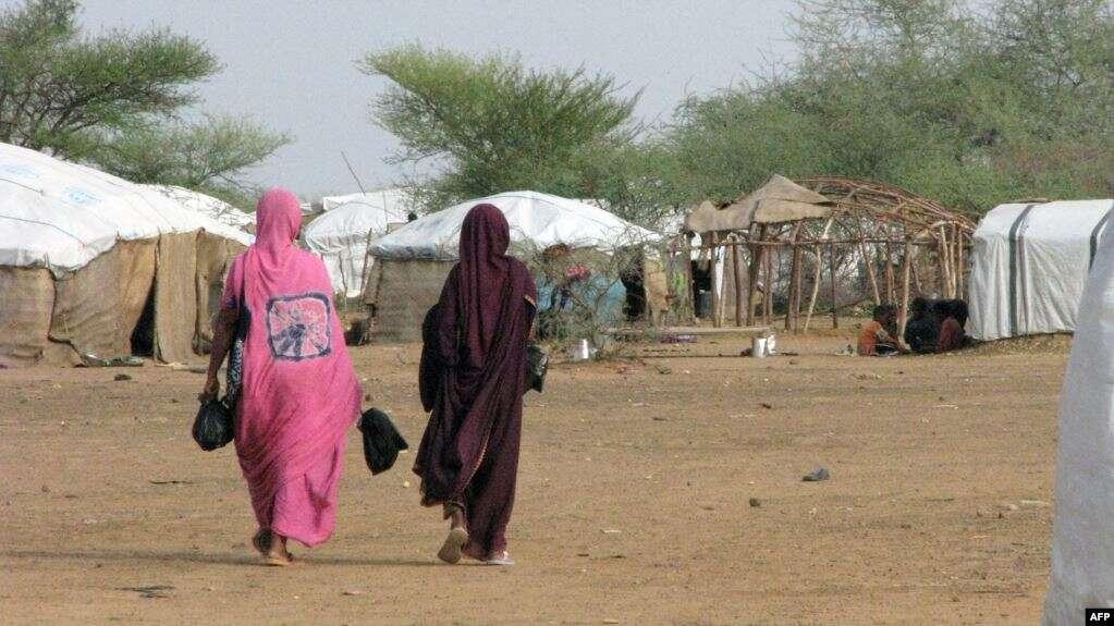 Bavure militaire contre les réfugiés maliens au Faso: Bamako réagit