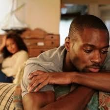 MAUX DU MARIAGE : Impuissance sexuelle, cause de plusieurs divorces au Mali