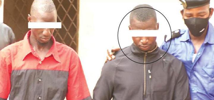 SOTUBA: Arrestation de ''Bessébatigui'' ou le cauchemar des prostituées