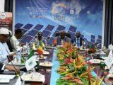 Le Sommet de Nouakchott confirme les progrès depuis Pau et énonce les futurs enjeux