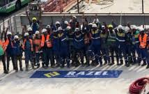 SONINKEGNY: L'exploitation des villageois par ''Razel-Mali'' décriée