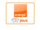 ECONOMIE : Orange Jeu vend du faux aux Maliens