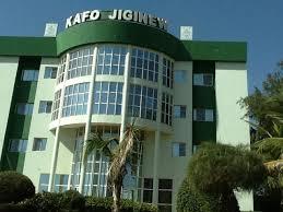 SITUATION CHAOTIQUE A KAFO JIGINEW : Le Dg, son adjoint et les administrateurs dans la tourmente !