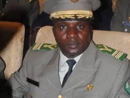 TRANSITION : Moussa Sinko à la présidence et Tatam Ly comme PM