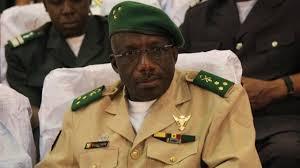 Yamoussa Camara Président ?  Ce choix rime avec le paradoxe, vu le parcours sulfureux de l'enfant de Bancoumana