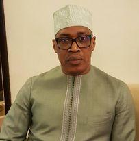 CNCM : Modibo Souaré, un frein au développement du cinéma ?