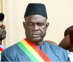 ARCANE POLITIQUE : Gassama a-t-il déjà lâché l'URD ?