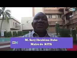 SPECULATION FONCIERE A KITA : Le maire Sory Ibrahima Dabo a tout vendu