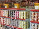 ENTREPRENARIAT : Une diversification qui enfonce Baramousso