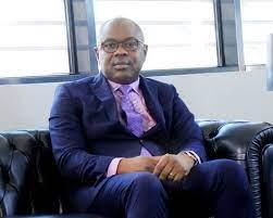 POLITIQUE : Où est donc la vision politique de Seydou Coulibaly