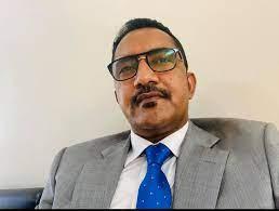 IMMIXTION DU MJS DANS LES AFFAIRES DU CNJ : M le ministre, quittez dans ça !