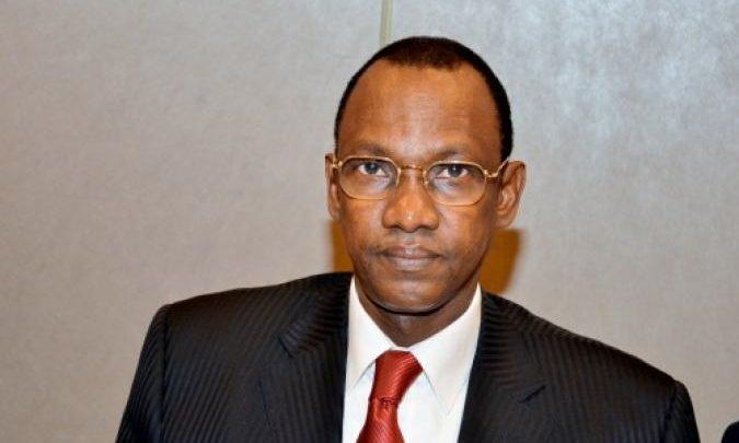 MENANKOTO: Le nouveau  PM  appelé à instaurer le droit