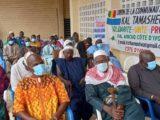 Mali: l'opération spéciale d'enrôlement des Maliens  établis à l'extérieur lancée
