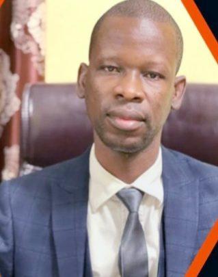 Ibrahim SIMPARA directeur national des domaines et du cadastre : Une référence pour la jeunesse malienne