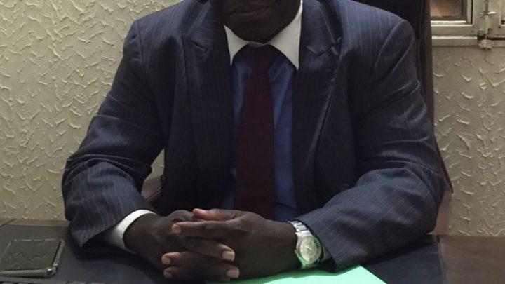 COTON : Souleymane Fomba retrouve les producteurs
